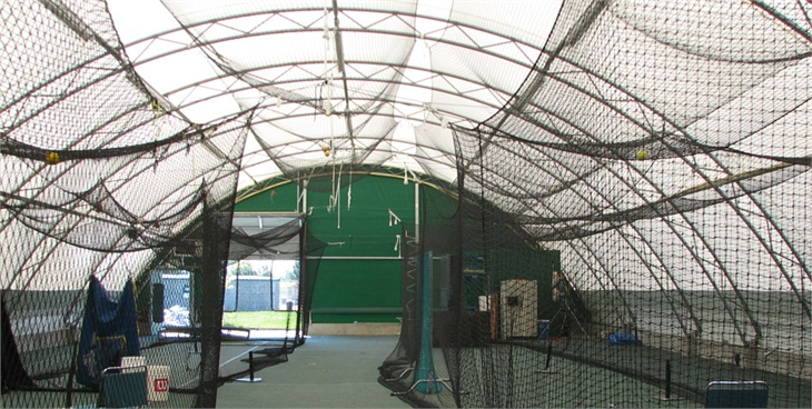 Sports Amp Athletics Photos Pictures Images Mbd Buildings
